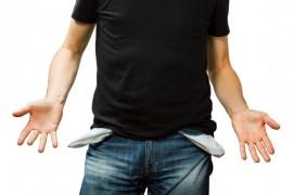 Kde sehnat peníze a nekrást? Neklesejte na mysli, poradíme vám, jak rychle sehnat peníze!