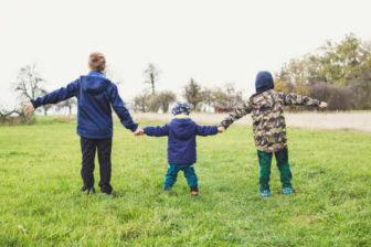 Kalkulačka: Výpočet ošetřovného (OČR) COVID – podzim 2020 a zima 2021