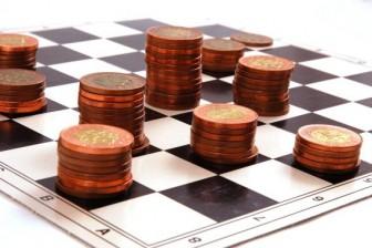Krátkodobá půjčka bez dokládání příjmů