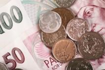 Spolehlivé vyřešení všech finančních trablů? To jsou krátkodobé půjčky bez nahlížení do registru. Určitě je oceníte i vy!