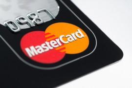 I vy byste chtěli nakupovat pohodlně s pomocí kreditní karty? Máme nabídku karty i bez doložení příjmu.