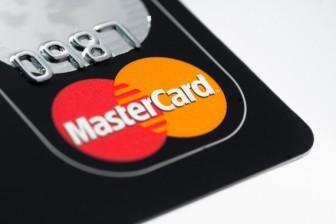 Kreditní karta bez doložení příjmu