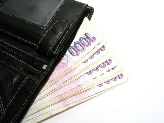 . Při splnění všech podmínek, od nás dostanete úvěrový limit až 25 tisíc korun.