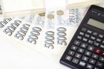 Oproti jiným nebankovním půjčkám nabízí Cofidis několik výhod. Jednou z výhod je fakt, že se jedná o neúčelovou půjčku.