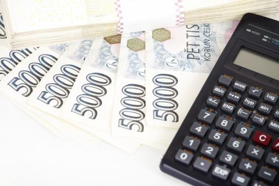 <span>Oproti jiným nebankovním půjčkám nabízí Cofidis několik výhod. Jednou z výhod je fakt, že se jedná o neúčelovou půjčku. </span>
