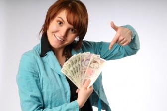 Půjčka dnes od soukromé osoby