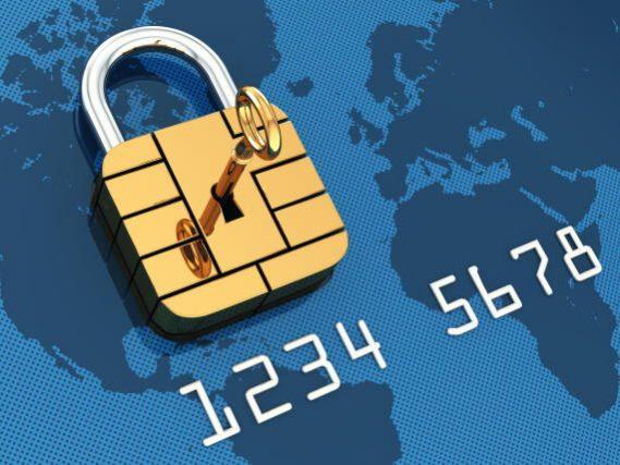 Půjčka do 70000 Kč bez kontroly registru a v hotovosti