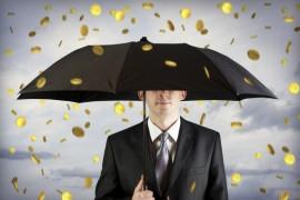 Kde vzít peníze? Bez rizika a bez podvodů? Může to být půjčka na směnku, která je bez poplatků předem a nabídne vám peníze ihned a na ruku.