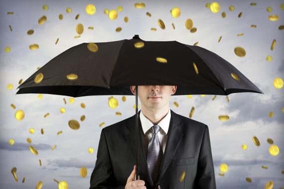 <span>Kde vzít peníze? Bez rizika a bez podvodů? Může to být půjčka na směnku, která je bez poplatků předem a nabídne vám peníze ihned a na ruku.</span>