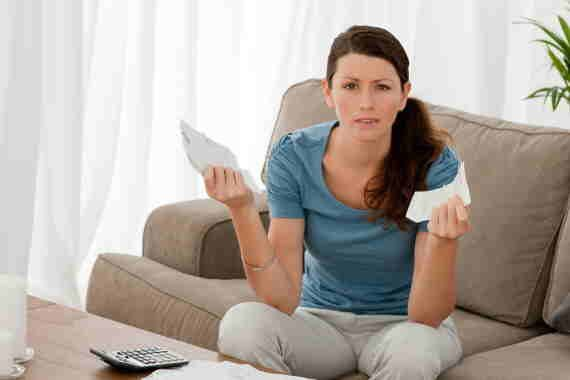 Do 5000 Kč si můžete půjčit i bez ověřování vašeho příjmu. Při opakovaném půjčování peněz, si pak můžete říci až o 10 tisíc korun.