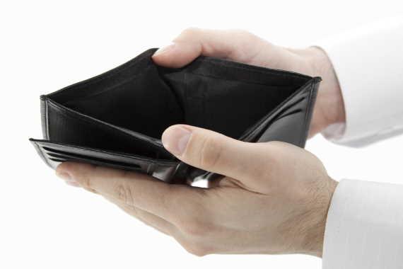 Rychlá půjčka pro nezaměstnané, pro lidi bez příjmu, nabízí až 30 000 Kč v hotovosti ihned na ruku. O půjčku si můžete požádat online, přes internet.