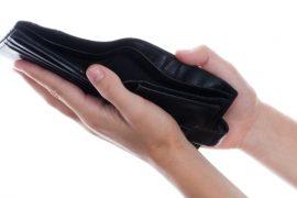 Tato půjčka pro nezaměstnané může být od 1000 Kč do 20000 Kč.