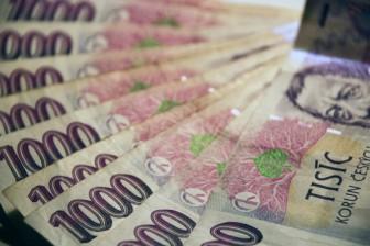 Půjčky bez doložení příjmu ihned