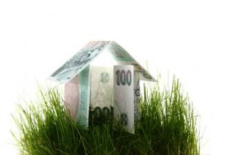Půjčky bez registru a bez zástavy majetku