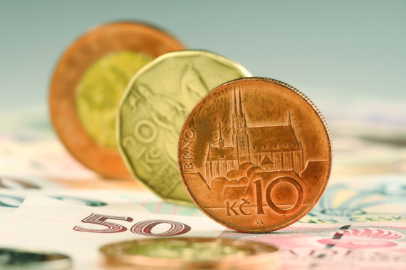 Mále peněz a velké výdaje? To nevadí, rychlá krátkodobá půjčka před výplatou to vyřeší.