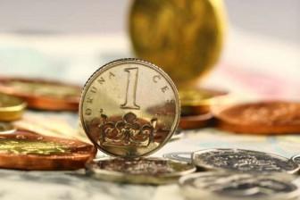 Rychlá půjčka pro každého bez poplatku 1 Kč