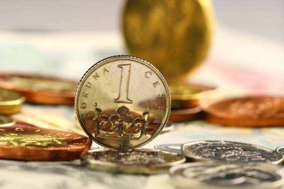 <span>Pak vám můžeme nabídnout tuto nebankovní půjčku, kde to jde i bez poplatku 1 Kč, který byste museli někam posílat.</span>